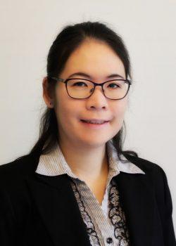 Jessica Lai Profile Picture